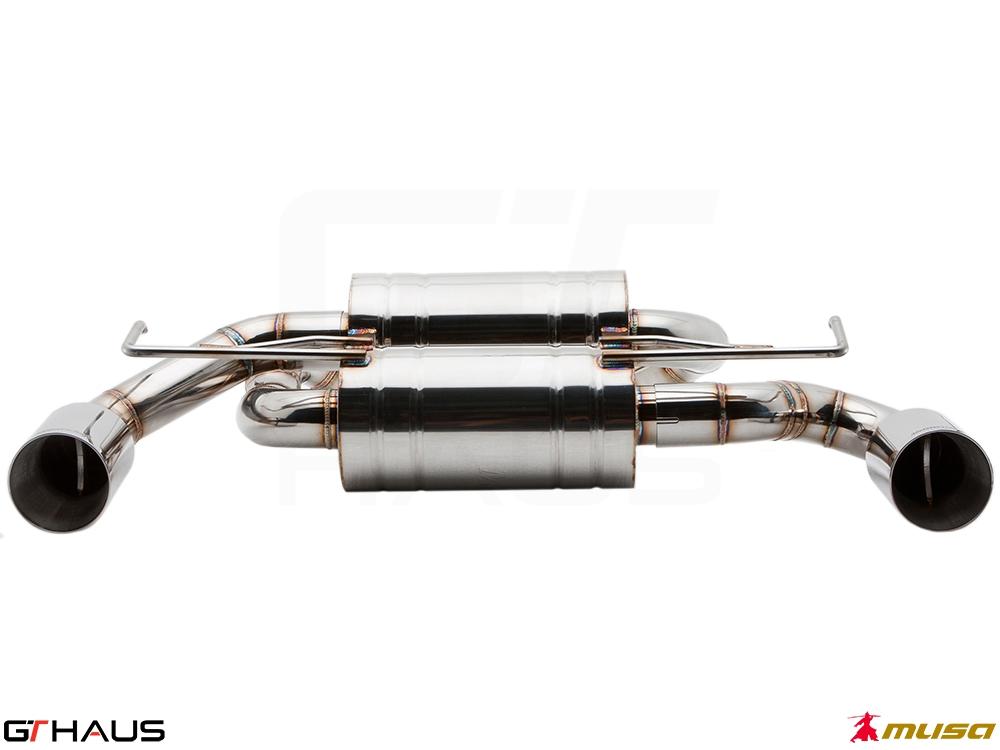 Nissan 370Z (Z34) Coupe Cabrio 3.7 Litre V6 VVEL  2x102 gts sus 07