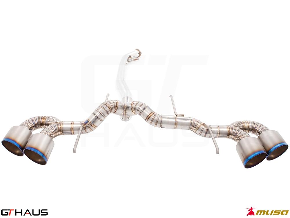 Nissan (R35) Skyline GT-R GTR (V6 Turbo Coupe)  4x120 gt ti 02