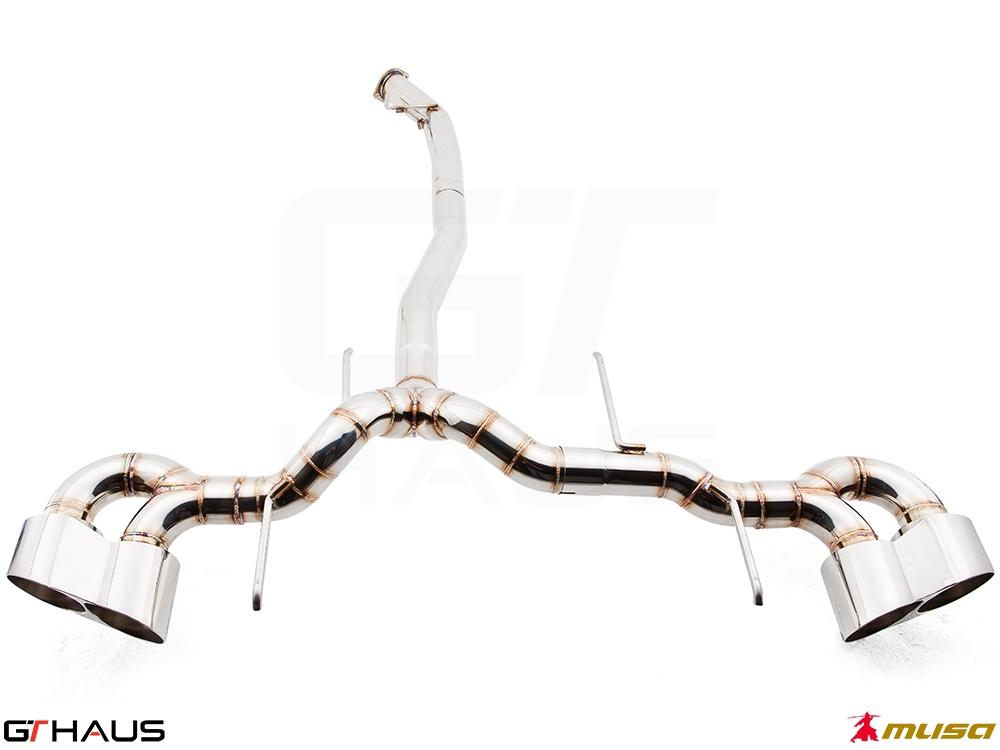 Nissan (R35) Skyline GT-R GTR (V6 Turbo Coupe) 4x120 v-spec gt sus 01