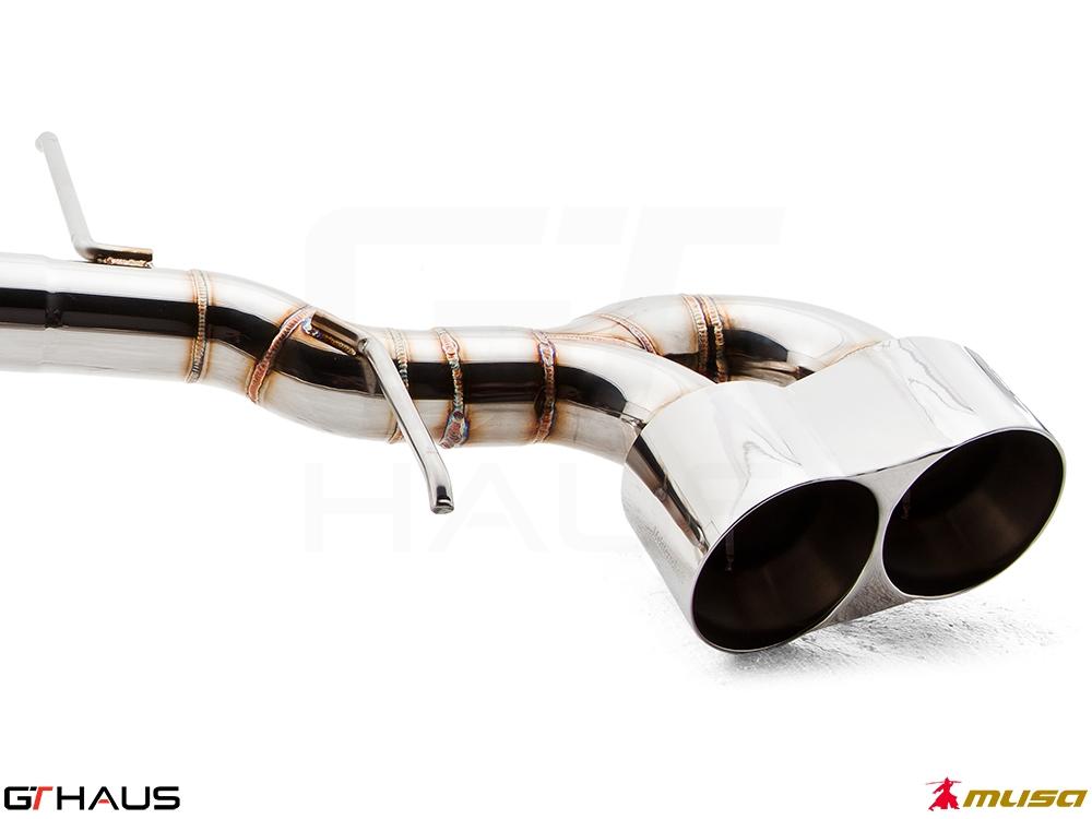 Nissan (R35) Skyline GT-R GTR (V6 Turbo Coupe) 4x120 v-spec gt sus 14