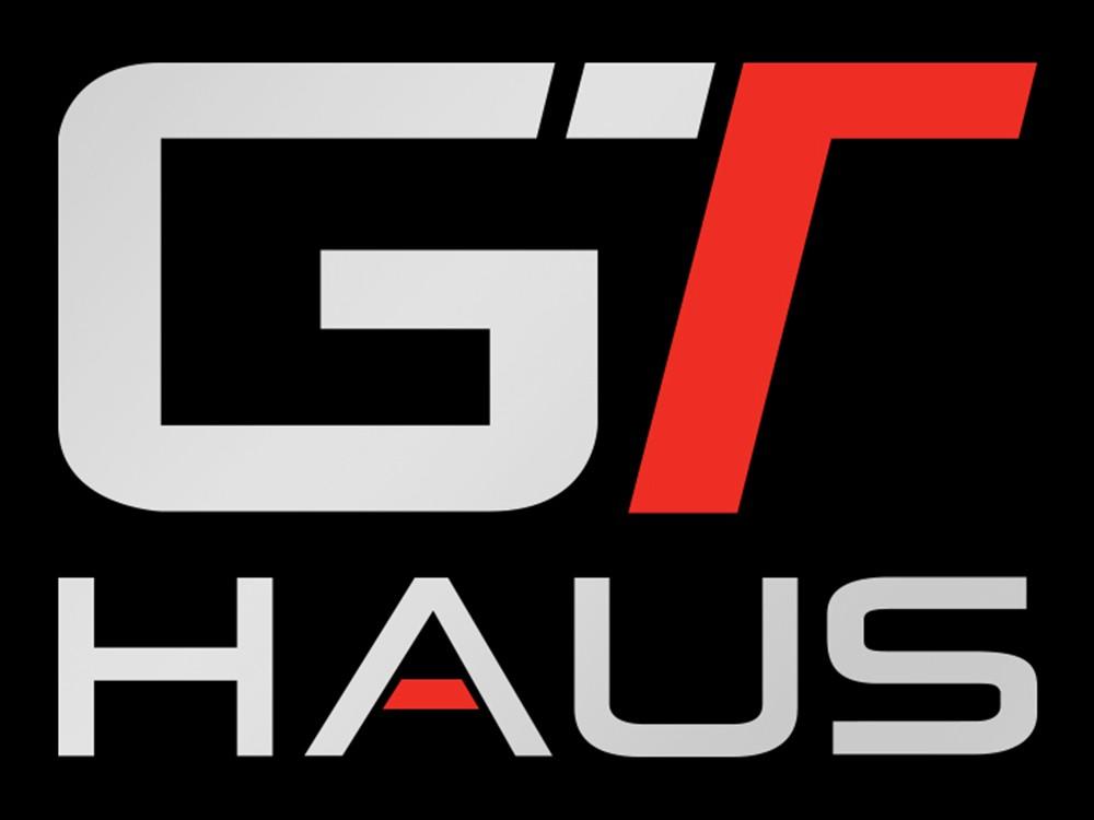 gthaus_vertical