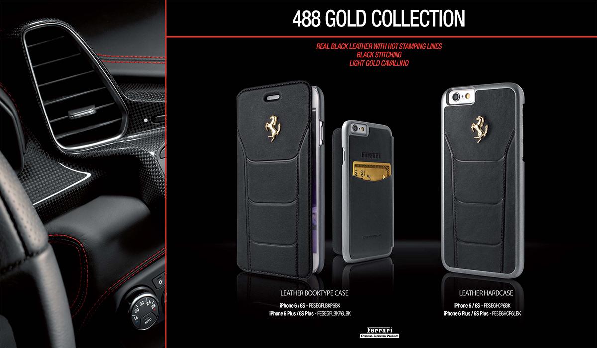 FERRARI-488-gold-collection-1