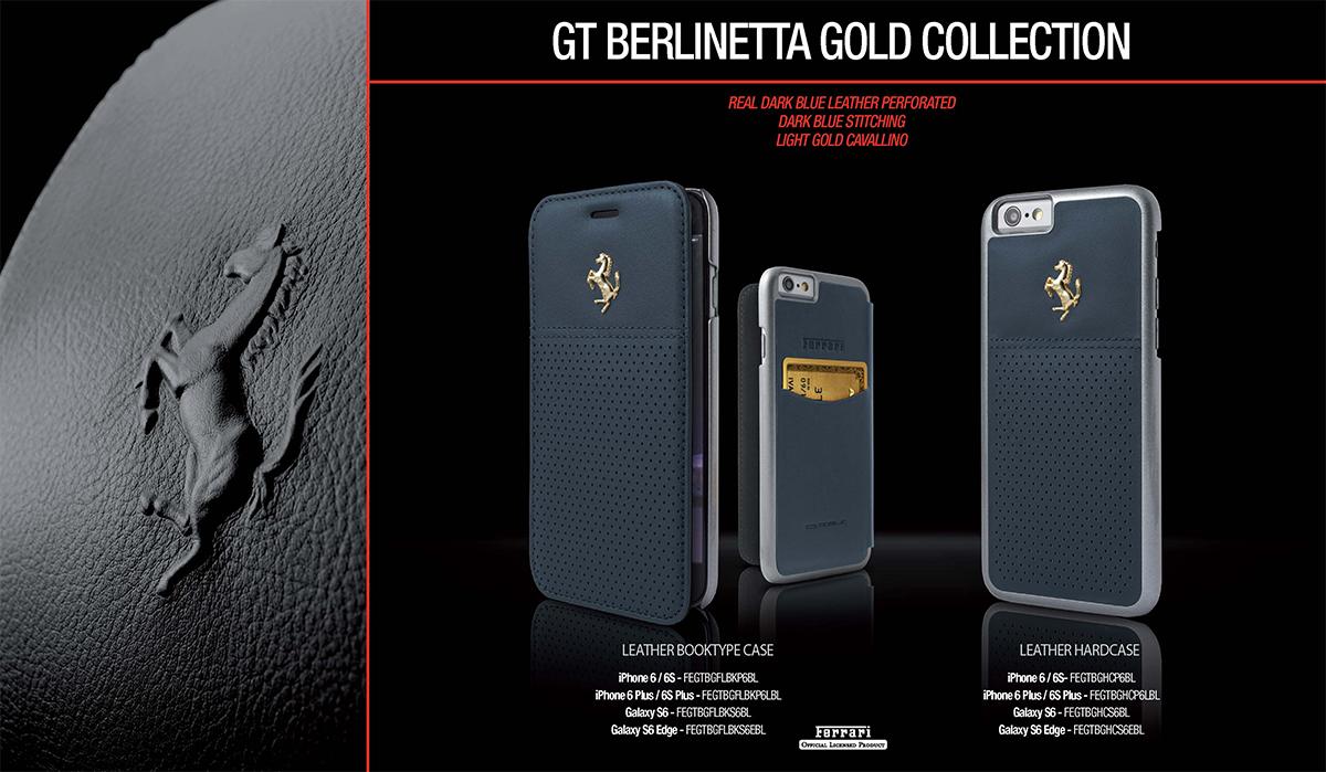 FERRARI-gtb-gold-logo-3