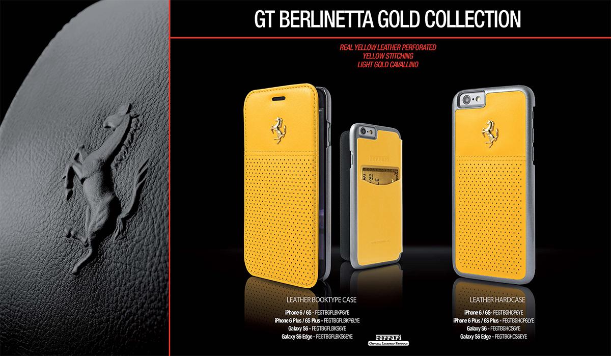 FERRARI-gtb-gold-logo-4