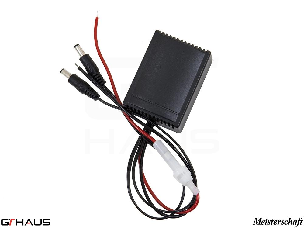 wireless_remote_system