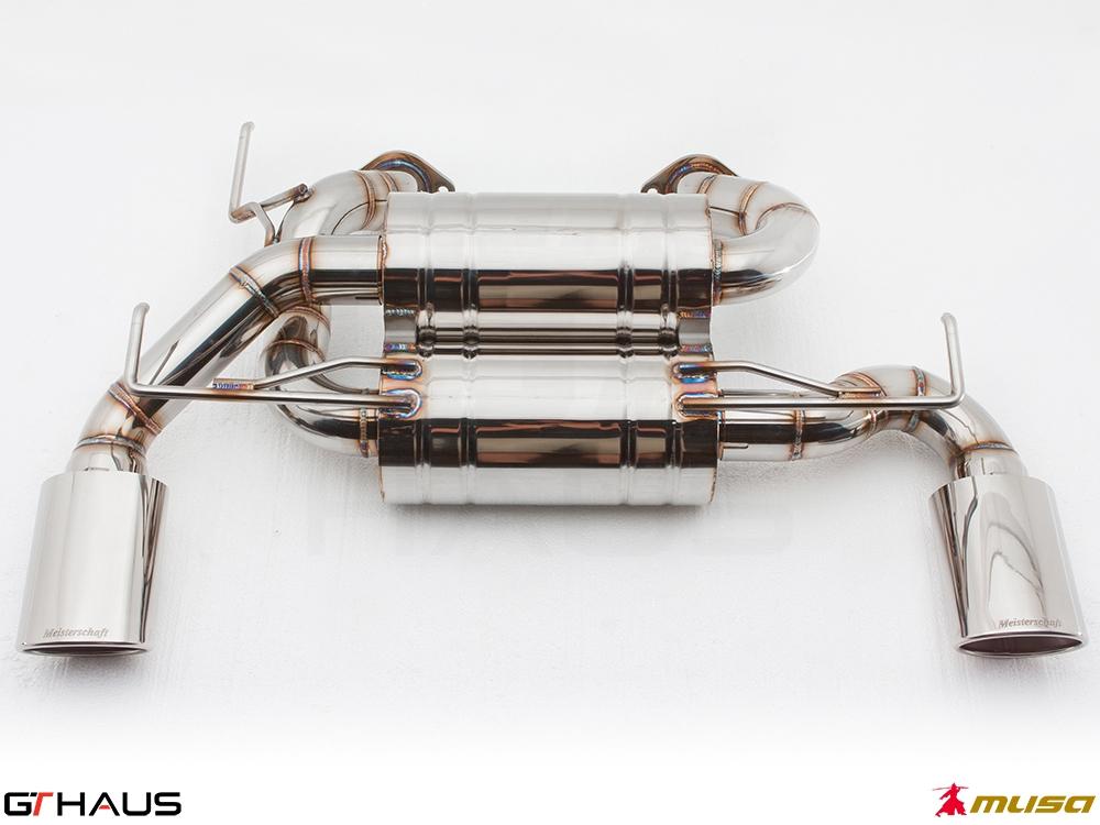 Infiniti G37 / G37S Coupe / Cabrio Q60 Coupe (2013+) 3 7 Litre V6