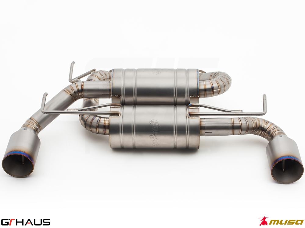 Nissan 370Z (Z34) Coupe Cabrio 3.7 Litre V6 VVEL  2x102 gts ti 06