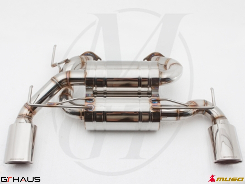 Nissan 370Z (Z34) Coupe Cabrio 3.7 Litre V6 VVEL  2x120 gts sus 01