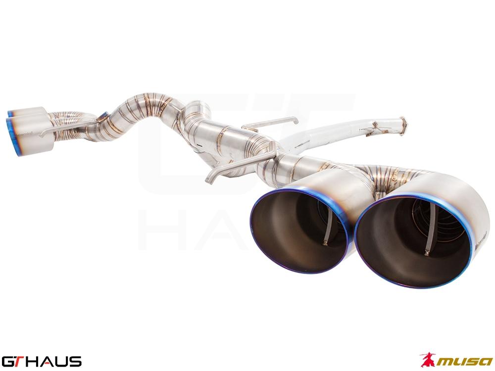 Nissan (R35) Skyline GT-R GTR (V6 Turbo Coupe)  4x120 gt ti 19