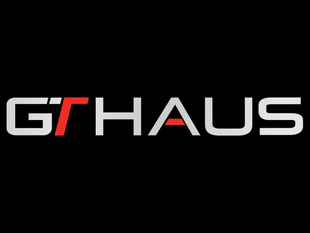 gthaus_horizon
