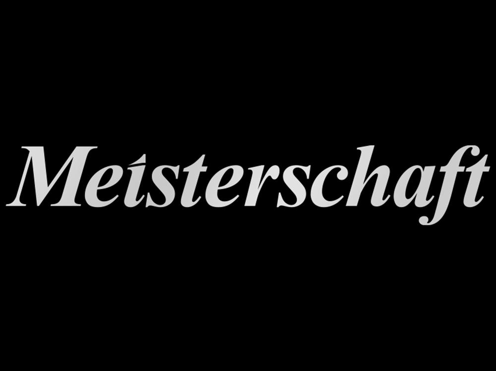 meisterschaft_silver