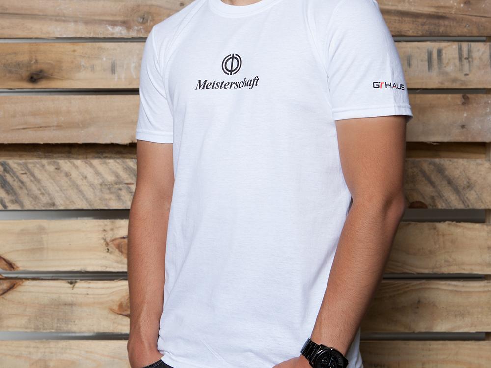 Meisterschaft T Shirts Bmw M3 Gthaus