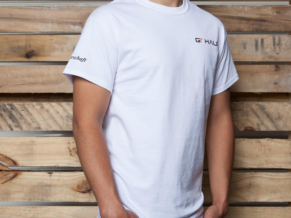 tshirts_gt_short