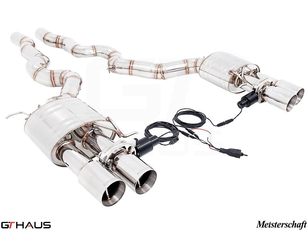 lamborghini v12 engine diagram