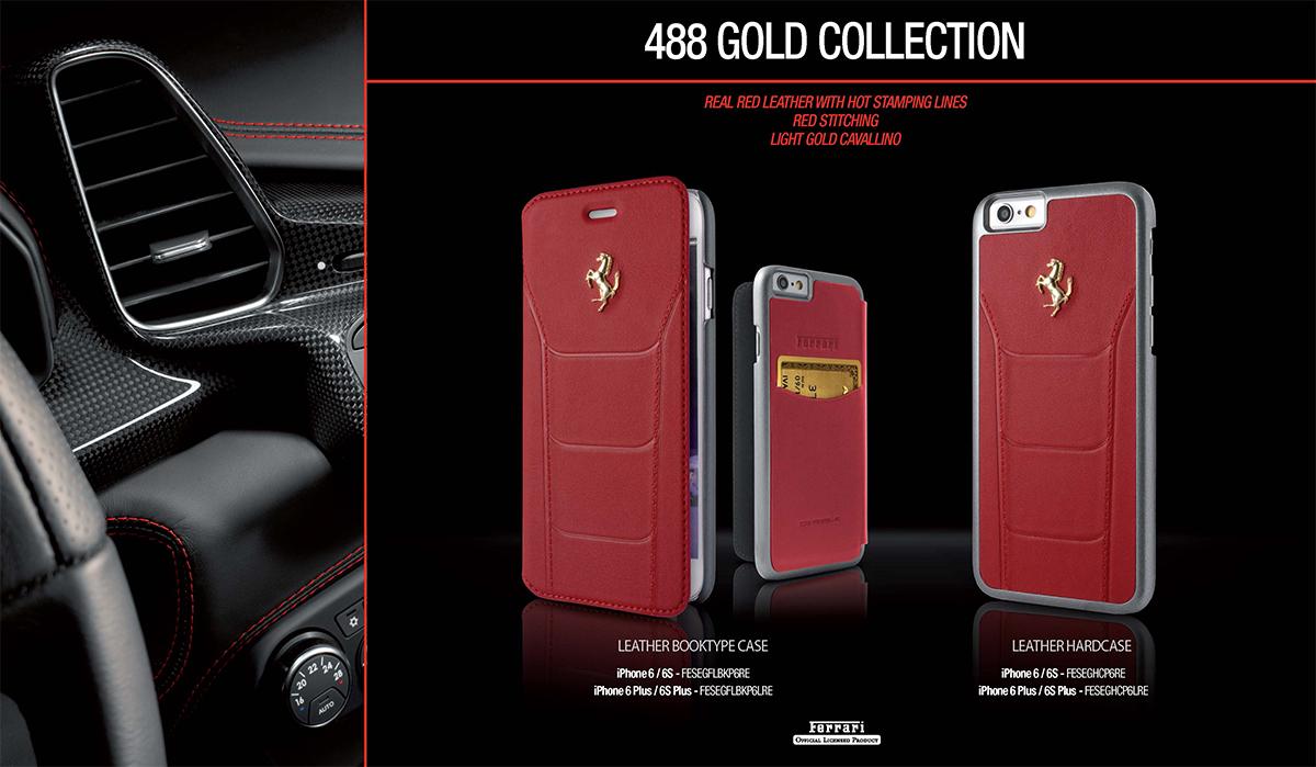 FERRARI-488-gold-collection-2