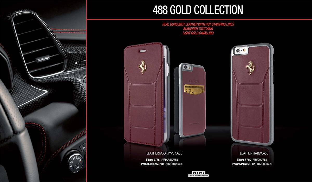 FERRARI-488-gold-collection-3