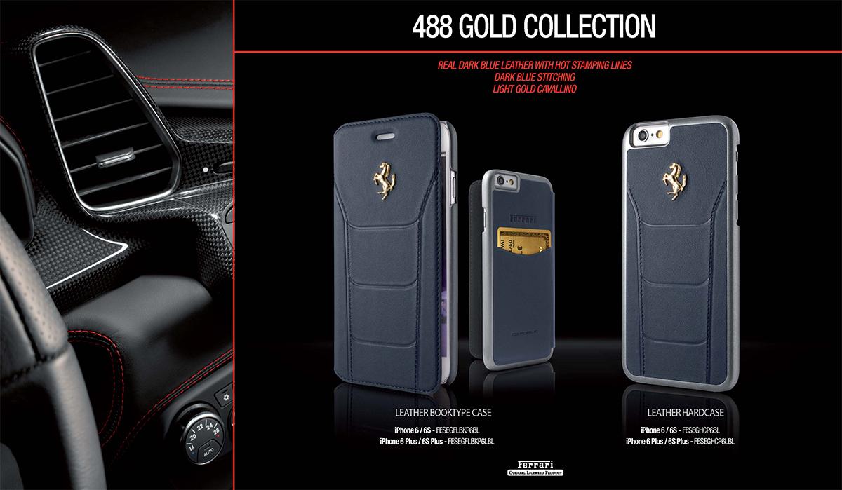 FERRARI-488-gold-collection-4