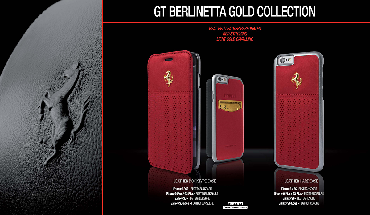 FERRARI-gtb-gold-logo-2