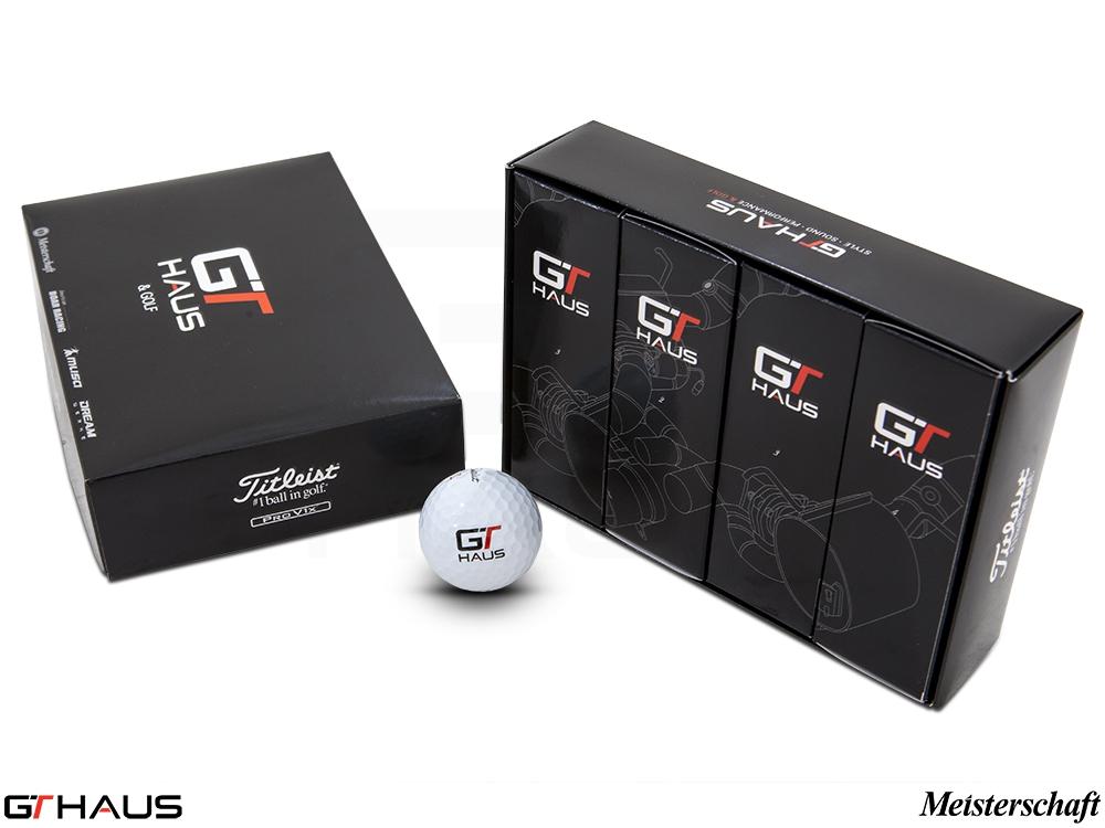golf_ball_01