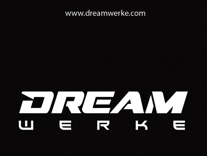 DreamWerke
