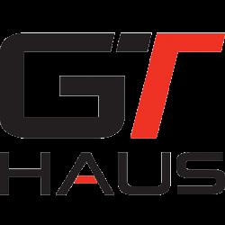 Gthaus